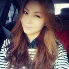 은숙 김 instagram Account