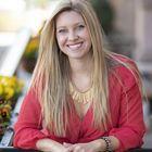 Ashley Aylor Coaching | Business Tips | Network Marketing tips  Pinterest Account