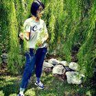 Tan Yuen Ru Pinterest Account