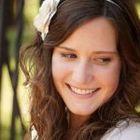 Katie Vogel Pinterest Account
