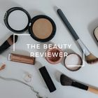 The Beauty Reviewer Pinterest Account