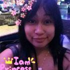 Vicki Gee Pinterest Account
