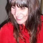 Janine Laubscher Pinterest Account