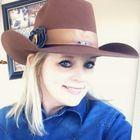 Liz Heimes Pinterest Account