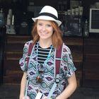 Makayla Pepper Pinterest Account
