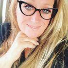 Kellie Sage's Pinterest Account Avatar