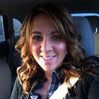 Bobbi-Jo Doucette Pinterest Account