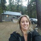 Michelle Bulman Pinterest Account