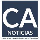 CA Noticias