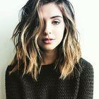 Lila Bode Pinterest Account