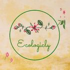 ecologicly