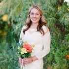Lauren Hawkes Pinterest Account