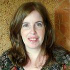 Debbie Gartner | The Flooring Girl | Hardwood Floors & Paint Tips Pinterest Account