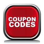CouponCode instagram Account