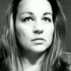 Kathy Samons Hogfoss's Pinterest Account Avatar