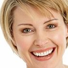 {Age Defying Anti Ageing Related} with pleasure and with joy's Pinterest Account Avatar