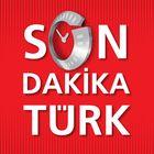 Son Dakika Türk instagram Account