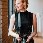 Photo House Inc | Michigan Based Wedding Photographer 's Pinterest Account Avatar