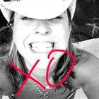 Mary Lingert instagram Account