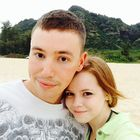 Rebekah Dutton instagram Account