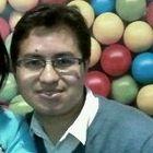 Jose Leon Pinterest Account