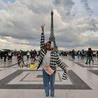 Gienieva Nuvola Pinterest Account