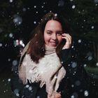 Таня Кульчицкая instagram Account