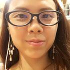 Jamie Veryl Chua Pinterest Account