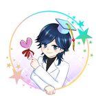 たくや∣恋愛悪魔王子👑風 instagram Account