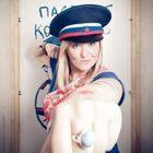 Annika Schwarze Pinterest Account