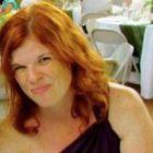 Marcy Klinck Reynolds Pinterest Account