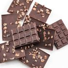 Chocolate Pinterest Account