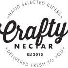 Crafty Nectar instagram Account
