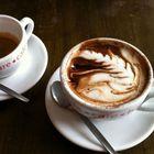 Elza Coffee Stuff Pinterest Account