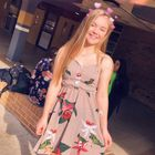 Grace Bennie Pinterest Account