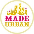 MADE URBAN | Craft Fair & Handmade Business Advice instagram Account