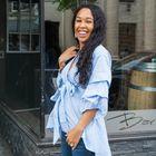 LivingLesh | Fashion & Lifestyle Blogger