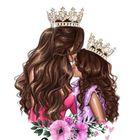 Сабина Pinterest Account