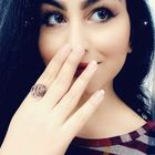 Eman Kawa Pinterest Account