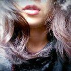 Liang Mila Pinterest Account