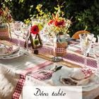Mariage Deco Pinterest Account