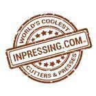 Inpressing Pinterest Account