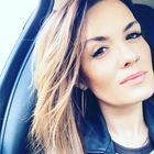 Sarah Sherwood instagram Account