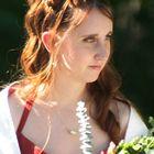 Megan Howard's Pinterest Account Avatar