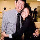 Priscilla Wong Pinterest Account