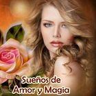 Sueños de Amor y Magia