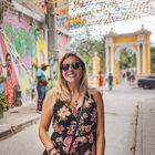 Organized Adventurer // Travel Tips & Destinations // Blogger instagram Account