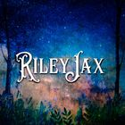 RileyJax Apparel & Gifts instagram Account