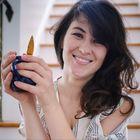 Hannah Van Jura Pinterest Account