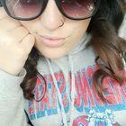 Stephanie Roman Pinterest Account